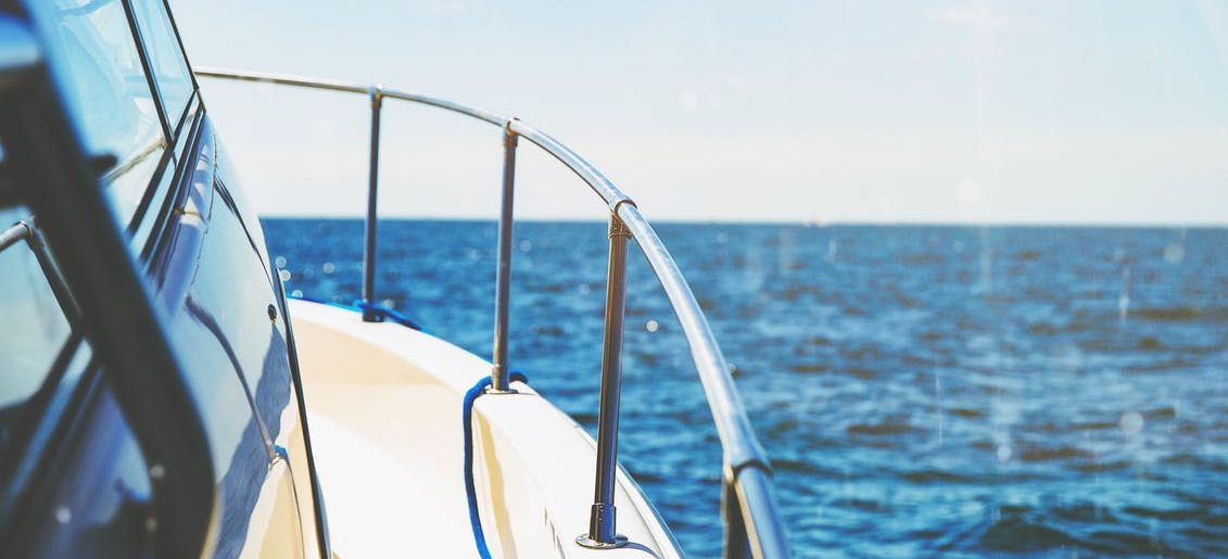 4 Things To Do While Visiting Largs Marina