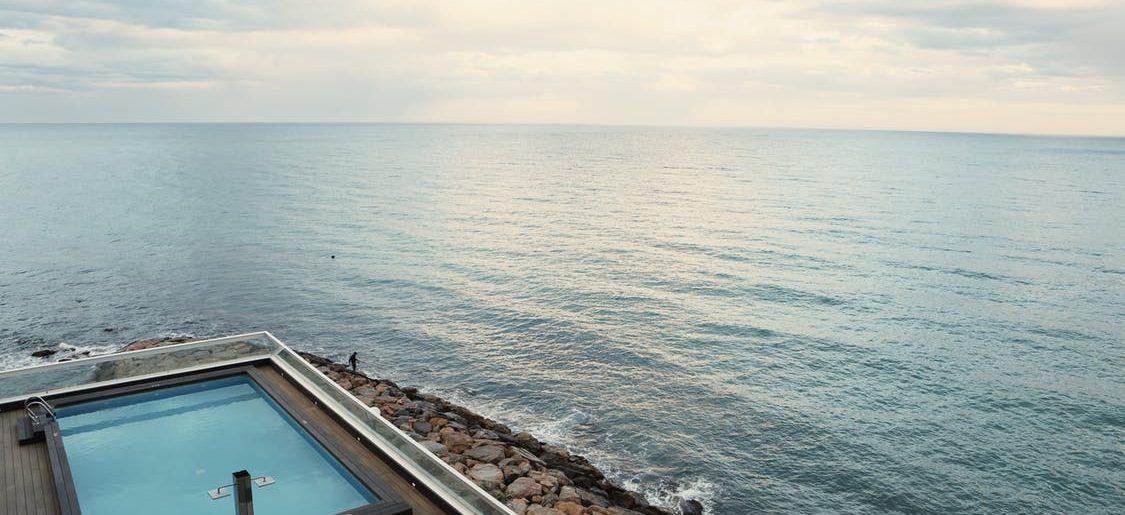 UK Luxury Spa Resorts – Where To Next?