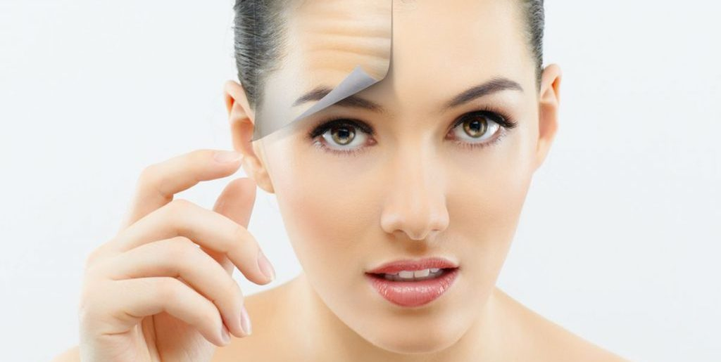 The Best Aesthetic Courses for a Career in Injectables
