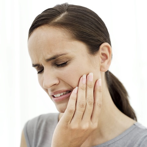 Out of Hours Dentist Manchester | What is a Dental Emergency?
