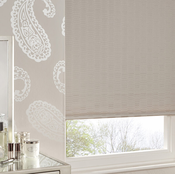 Roller Blinds In Glasgow