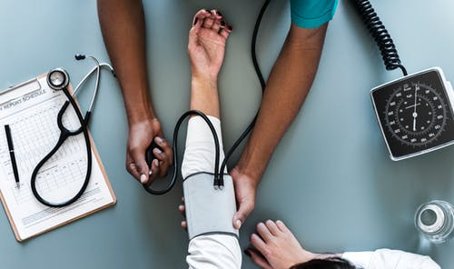 Cdash Standards Can Help Employee Health